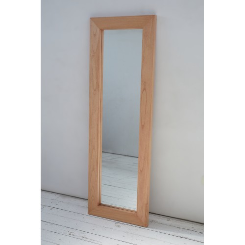 Espejo Churro